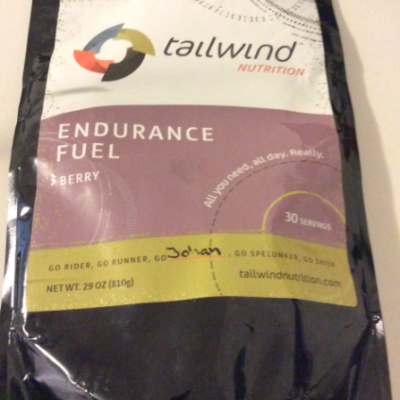 Tailwind – All you need, all day?
