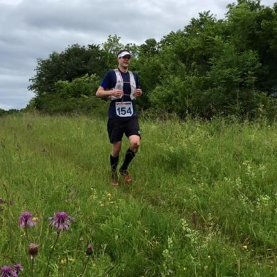 Billingen Trail Marathon