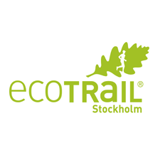 Team Nordic Trail arrangerar EcoTrail Stockholm 2017!
