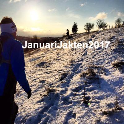 JanuariJakten2017