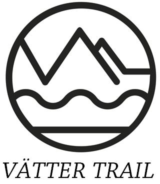 Nu lanseras Vätter Trail!